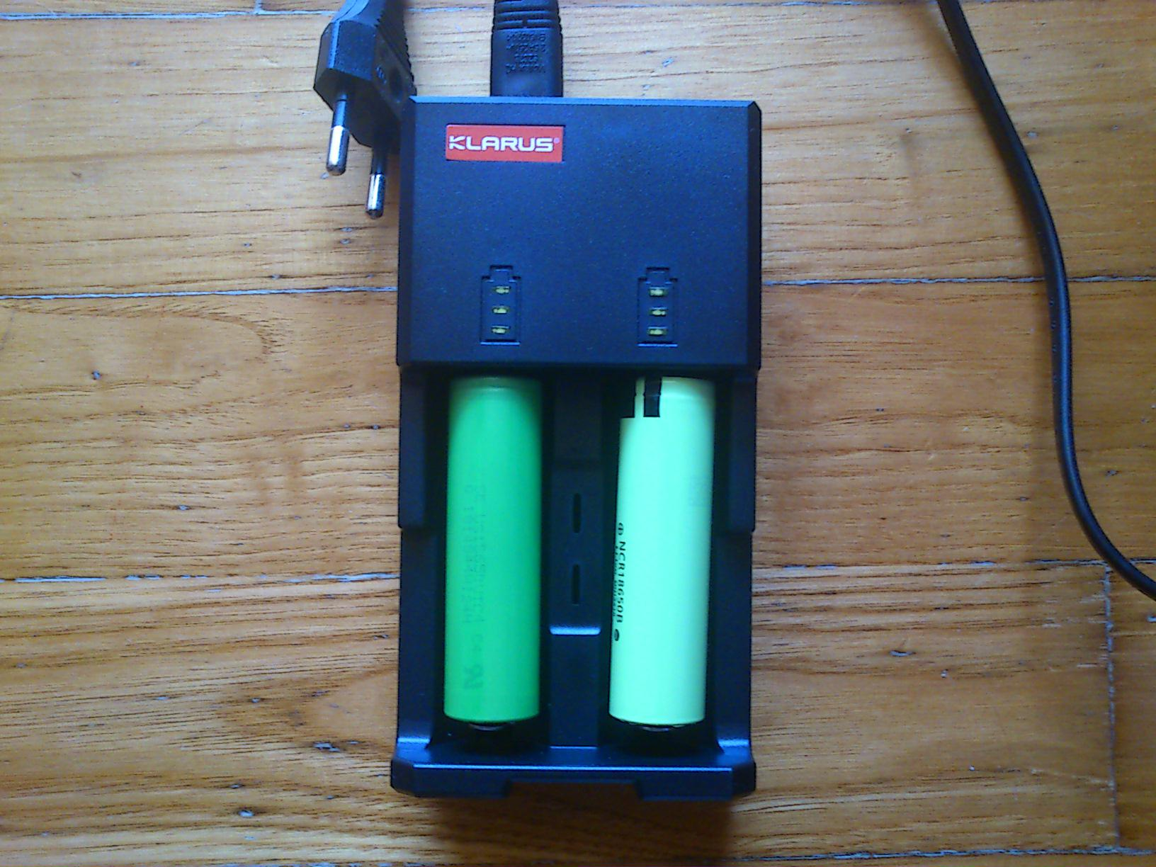 usefulness of a battery charger Charging system tests by richard  unfortunately they only test one of the six cells so their usefulness is  a useful device to own is a battery charger.