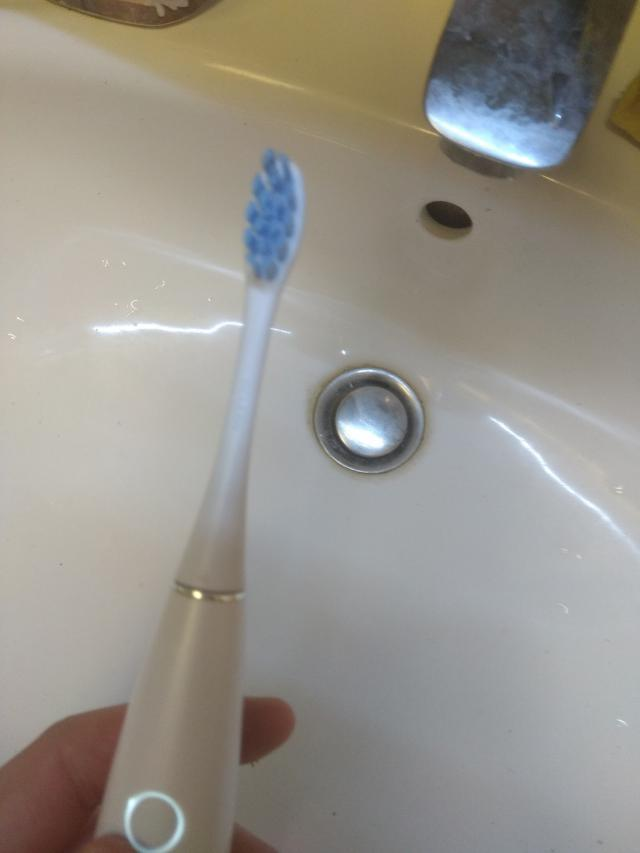 Original  Oclean SE Sonic Electrical Toothbrush