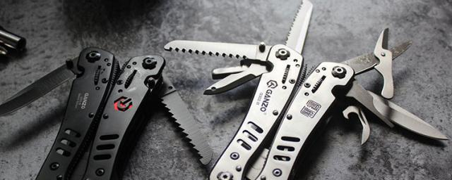 The Most Value-for-money Multi-tool Pliers That You Should Have
