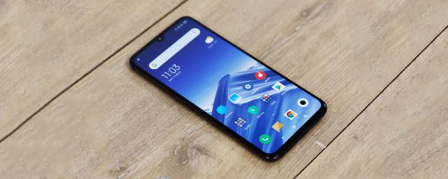 Xiaomi Mi 9: Some Thoughts And Opinions
