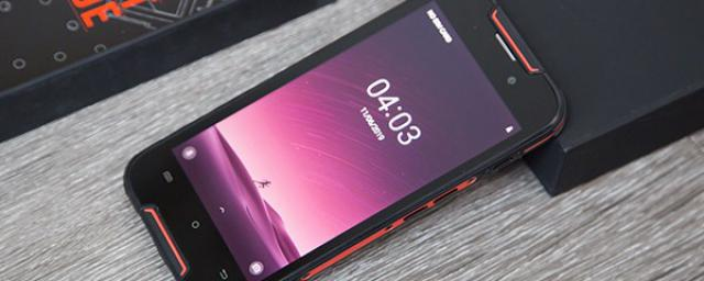 How to Choose the BEST Phone Within $100?