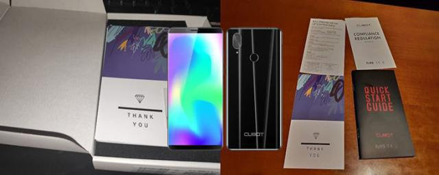 Cubot X19 Review: Best Budget Phone In 2019