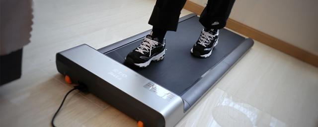 Complete Guide To 【Xiaomi WalkingPad A1】 Treadmill, A Wonderful New Item Many People May Still Not Know!