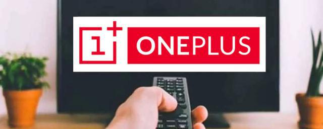 OnePlus May Launch TV in Four Sizes in Three Countries on September 26