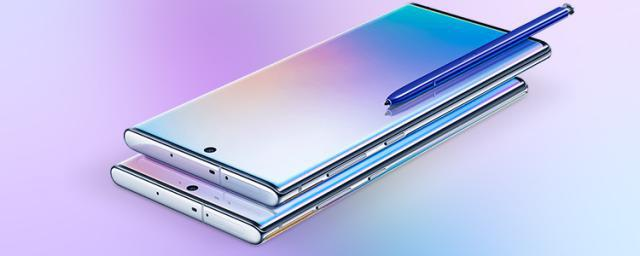 Samsung Galaxy Note 10 Series Review: Pros and Cons