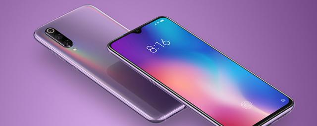 An Experienced User Tells You Whether Xiaomi Mi 9 Is Worth Buying Or Not