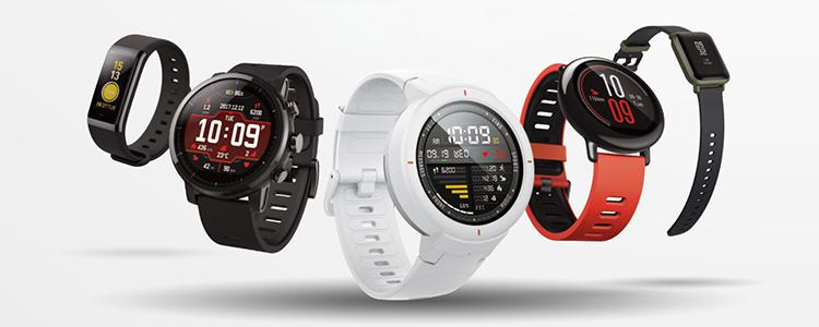 The smart Trick of Best Affordable Smartwatch That Nobody is Discussing