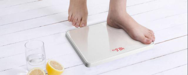 Why Does Your Weight Fluctuate From Morning To Night? Which Is The True Weight?
