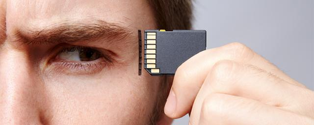 How To Choose Memory Cards? This Article Tells You Everything About It!