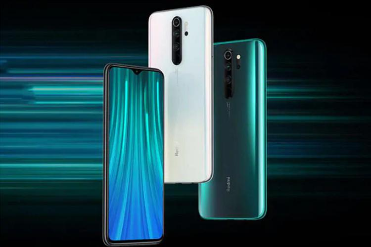 B75348BFC7A89124A3FA7B7B552F4B64 - Redmi Note 8 Pro vs Redmi Note 8 vs Redmi Note 7 Pro: Don't Buy Before You Read This Article