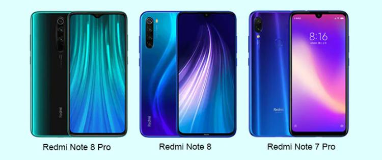D660E865714E78D507DC88116A7D8CC4 - Redmi Note 8 Pro vs Redmi Note 8 vs Redmi Note 7 Pro: Don't Buy Before You Read This Article
