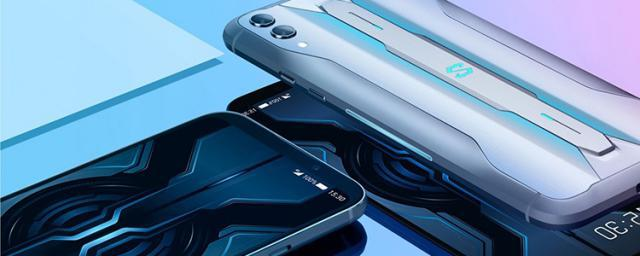 10 Top-performing Android Phones Ranking: No Huawei, Xiaomi Mi 9, But OnePlus!!!