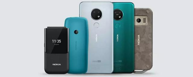 5 New Budget-friendly Nokia Phones Are Launched! Are They Worth Buying?