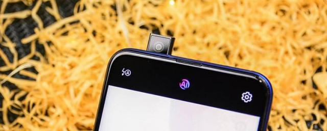 With So Many Features of Flagship Phones, the Budget-friendly Huawei Honor 9X is Not Low-end At All