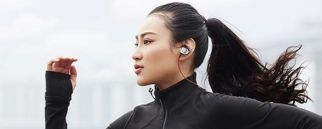 At The End Of The Day, You Will Wish You Had MEIZU EP51 Wireless Earphones To Take A Break and Accommodate Your Busy Lifestyle