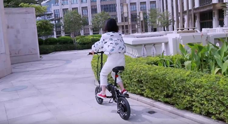 D064DADB940C9B41A62988E6BF12A475 - Alfawise X1 review-A reliable Electric bike