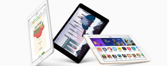 How About the Long-awaited Apple iPad 7 2019? Is It More Cost-effective?