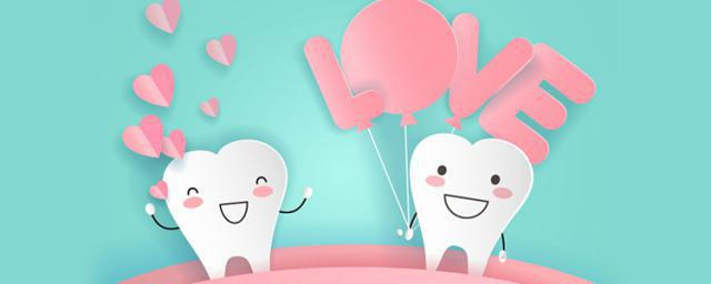 To Celebrate Love Your Teeth Day, Here Are 10 Fun Facts You May Not Know about Teeth