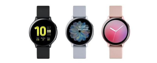 What Should You Know Before Pre-ordering Samsung Galaxy Watch Active 2 on Sept. 28?