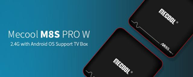 The TV Box Means the Best Use of Your $30 for Catching up on Your Favorite TV Shows