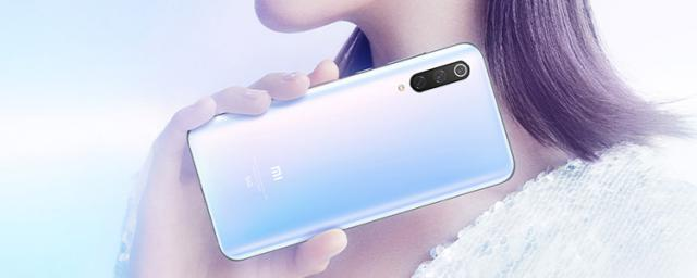Xiaomi Mi 9 Pro 5G Smartphone Released: Full Specs & Price Tell You Whether to Buy or Not