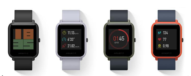 Will the Arrival of Xiaomi Watch End the Dominance of Apple Watch?