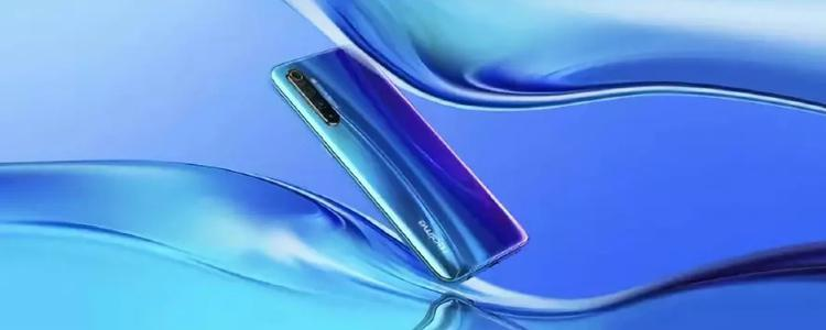 Realme X2 Released: Snapdragon 730G SoC and 64MP Quad Camera for About $210
