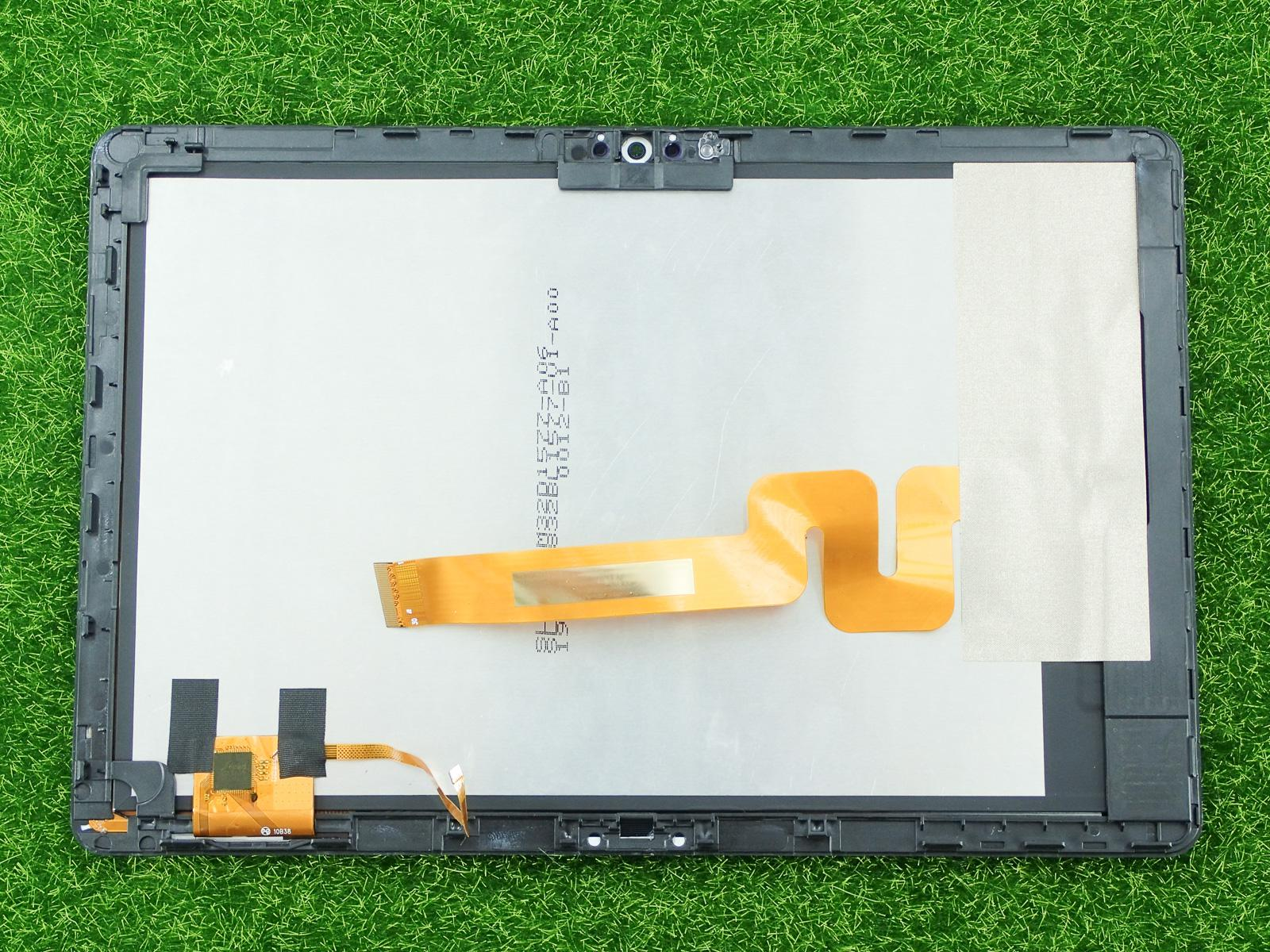 7F1A9CEF05DDC5420B384BF9BBDD6BC3 - Is Teclast T30 worth it? Check out this teardown review!
