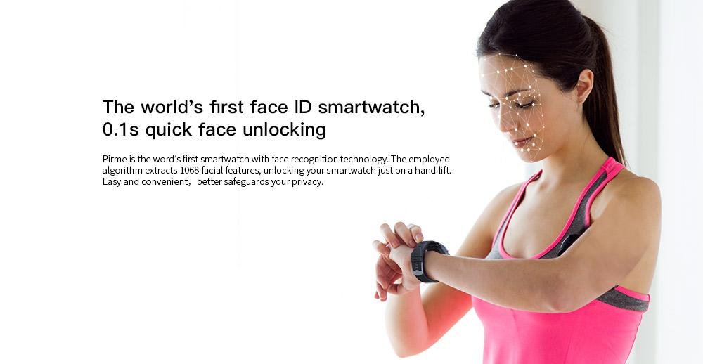 3D3453F2B2EF4535A59358AC0D5EED00 - KOSPET PRIME smartwatch-A watch with Face ID?