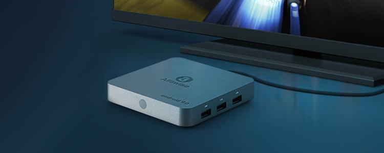 Alfawise A8 NEO Is The Most Cost-effective Android TV Box That'll Make Your Every Penny Worth More Than It Is
