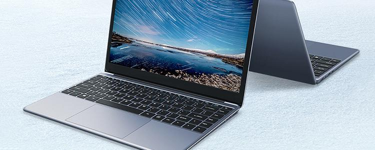Under $280!!! You Couldn't Get Any Better Laptop Than CHUWI HeroBook at This Price Point!
