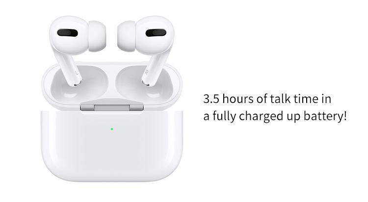 Apple Airpods Pro Vs Airpods Gen 2 Vs Airpods Gen 1 What Re The