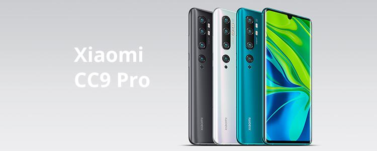 Xiaomi CC9 Pro Camera vs. Huawei Mate 30 Pro Camera: Draw! Is CC9 Pro Camera Better Than That of the iPhone 11?