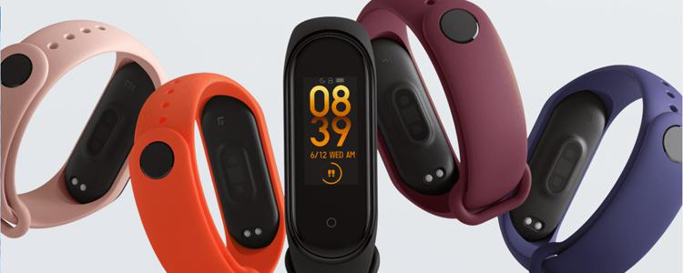 Why Can't You Buy Xiaomi Mi Band 4? Here Are 5 Facts That You Should Know