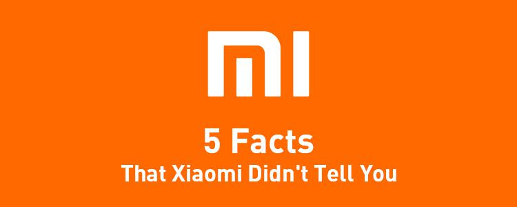 Some Facts That Xiaomi Company Didn't Tell You! Why Xiaomi Named Mi CC9 Pro as Mi Note 10 and Named Redmi K20 as Mi 9T?