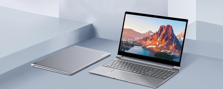 [Coupon Included] Teclast F5 Laptop & Tablet 2-in-1 In-depth Review: The Most Worth Buying Surface Go Alternative for Under $350