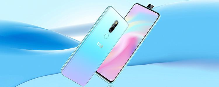Elephone PX Review: The Most Cost-effective Full-screen Smartphone with Pop-up Camera