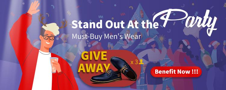 [Giveaway]As Good As UGG! These Ten Pair Of Snow Boots Are Warm, Comfortable, Fashionable And Cheap!