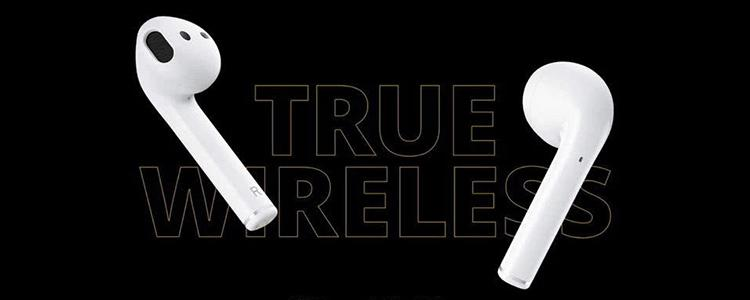 Realme to Launch Wireless Earphones Similar to Apple AirPods - the Buds Air