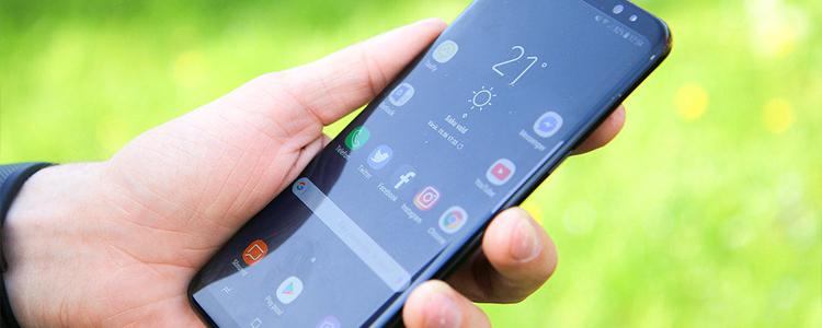8 Best Camera Phones That Are Worth Buying for 2020