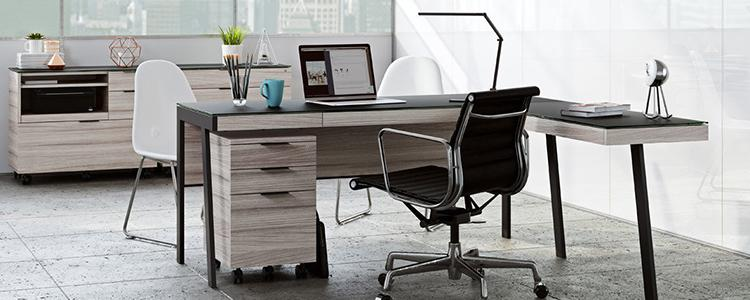 Top 7 Best Office Desk Organizers: Cable Wrapper, Card Holder, Storage Box, Document Bag, Pencil Holder, File Tray, File Box