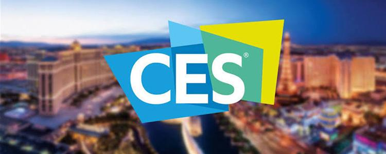CES 2020 Event: What Smartphones Can You Expect to See?