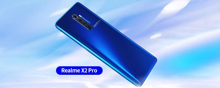 OPPO Realme X2 Pro Full Speed Flagship: Is This New Mobile Worth Buying?