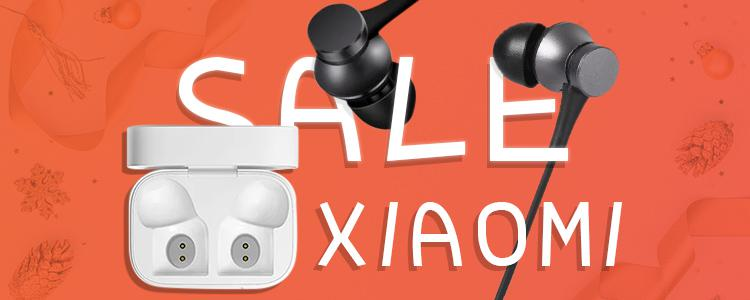 [Coupon Included] Don't Miss the Latest Discounts for Your Favorite Xiaomi TWS Bluetooth Earbuds & Headphones!