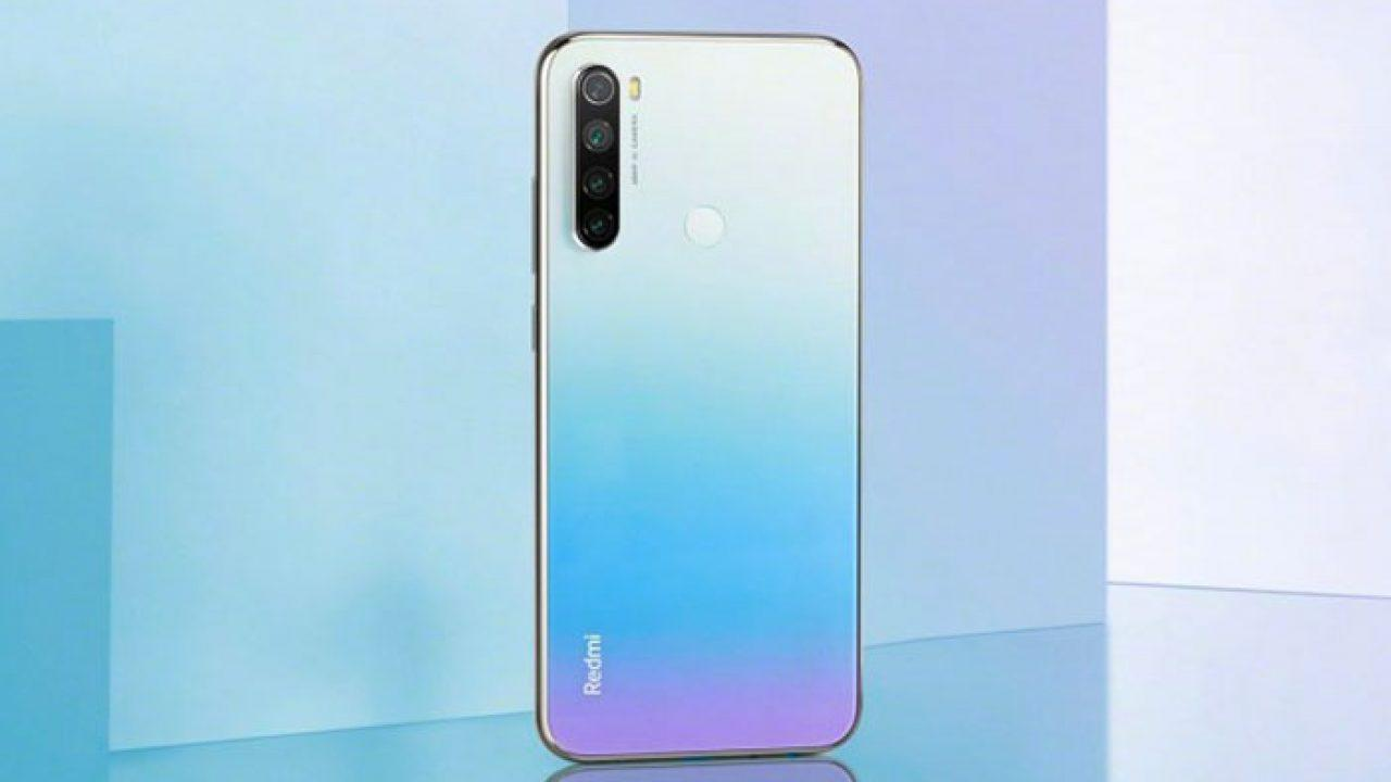 UP TO $10 OFF Xiaomi Redmi Note 8T review