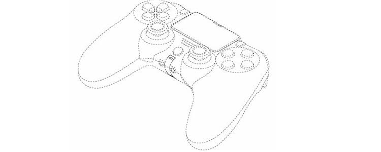 PS5 Controller Patent Unveiled: A Brand New Haptic Feedback System for More Realistic Feel