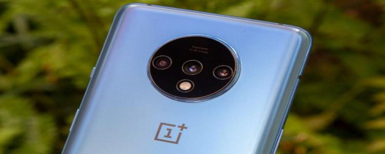 OnePlus 7T review: The pro you always wanted