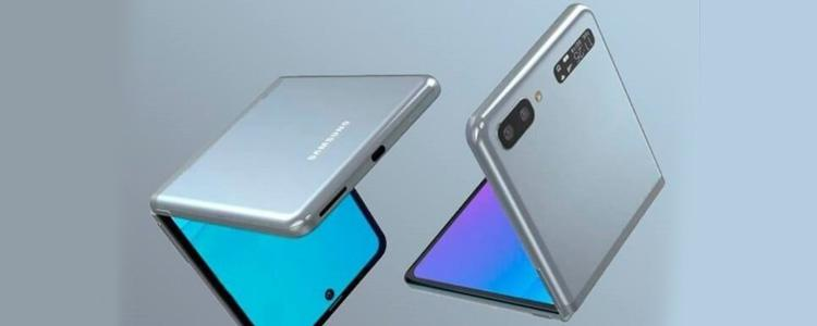 Unveiling Samsung Galaxy Z Flip: Latest Renders, Specs, and Price