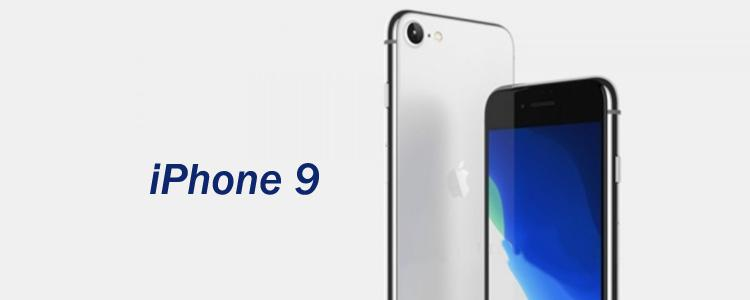 With the New iPhone 9 Renders Leaked, iPhone 8 Has a Jaw-dropping Price Drop!