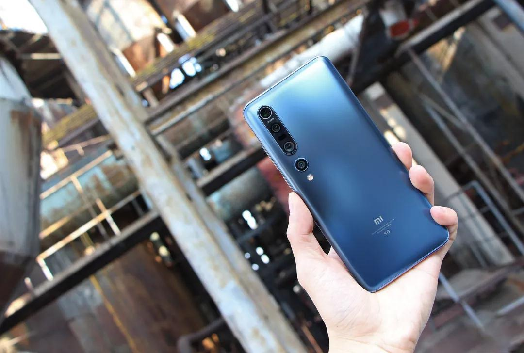 Xiaomi Mi 10 Pro Hands Up Review: Is It your Dream Phone?